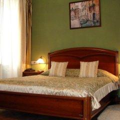 Гостиница Пионер Люкс 3* Улучшенный люкс с различными типами кроватей фото 13