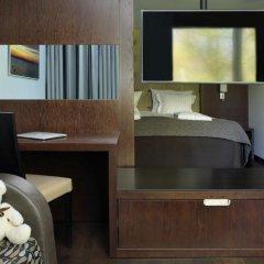 Oru Hotel 3* Полулюкс с разными типами кроватей фото 2