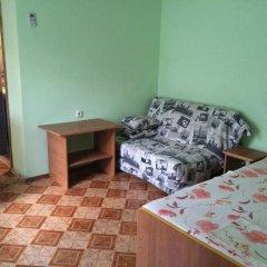 Гостиница Guest House Sofya комната для гостей фото 2