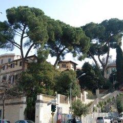 Hotel Residence Villa Tassoni фото 6