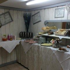 Hotel Orlov питание фото 3