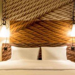 Отель ibis Zurich Adliswil комната для гостей фото 5