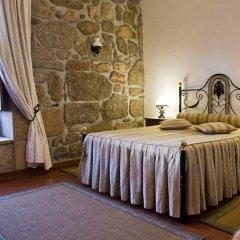 Отель Quinta Do Terreiro 3* Стандартный номер фото 3
