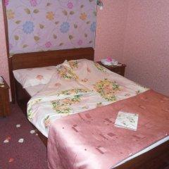 Pogrebok Hotel Номер Эконом с различными типами кроватей фото 4