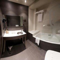 La Piconera Hotel & Spa 4* Стандартный номер с различными типами кроватей фото 8