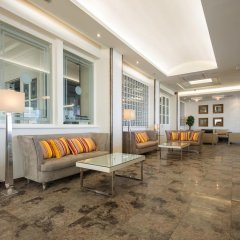Kipriotis Hotel интерьер отеля фото 3