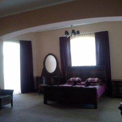Гостиница Almaty Sapar комната для гостей фото 4