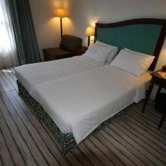 Отель Jerusalem Gold 4* Стандартный номер фото 12