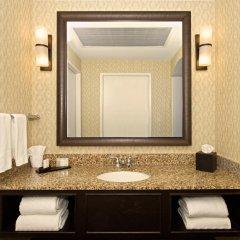 Отель Embassy Suites Flagstaff 3* Люкс с различными типами кроватей