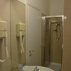 Atlantic Park Hotel 4* Стандартный номер фото 8