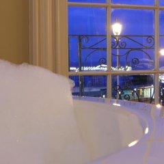 Отель Drakes of Brighton спа фото 2