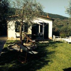 Отель Casa vacanze gli ulivi Италия, Боргомаро - отзывы, цены и фото номеров - забронировать отель Casa vacanze gli ulivi онлайн фото 3
