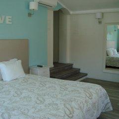 Отель Maciel комната для гостей фото 3