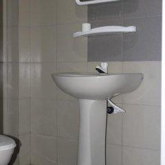 Siriliya Kale Seya Hotel ванная фото 2