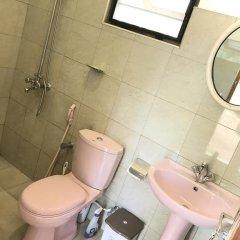 Отель Villa Shade 2* Стандартный номер с различными типами кроватей фото 10