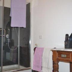 Отель L'Appogghju Кастельсардо ванная