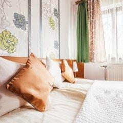 Отель Chata pod Jemiołą Польша, Закопане - отзывы, цены и фото номеров - забронировать отель Chata pod Jemiołą онлайн спа