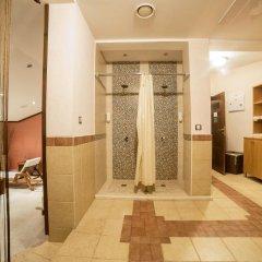 Отель Smilen Hotel Болгария, Смолян - отзывы, цены и фото номеров - забронировать отель Smilen Hotel онлайн спа