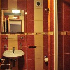 Hostel Alia Стандартный номер с различными типами кроватей фото 10