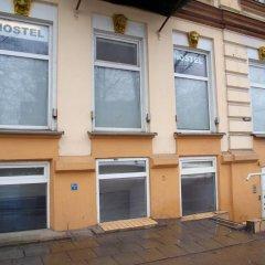 Отель Hostelsvilnius Литва, Вильнюс - отзывы, цены и фото номеров - забронировать отель Hostelsvilnius онлайн интерьер отеля