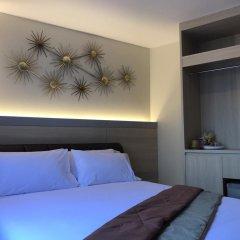 Sureena Hotel 3* Номер категории Эконом