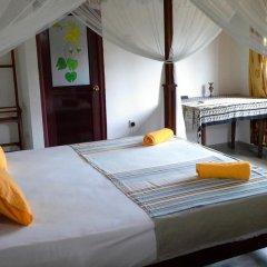 Отель Srimalis Residence 2* Стандартный номер фото 2