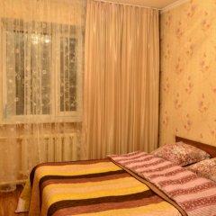 Отель Guest House Domashniy Uyut Кыргызстан, Бишкек - отзывы, цены и фото номеров - забронировать отель Guest House Domashniy Uyut онлайн сауна