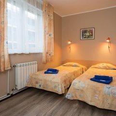 Отель Lillekula Hotel Эстония, Таллин - - забронировать отель Lillekula Hotel, цены и фото номеров комната для гостей фото 5