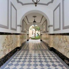 Отель Lucky Holidays Италия, Рим - отзывы, цены и фото номеров - забронировать отель Lucky Holidays онлайн фото 4