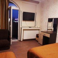 Отель Bridge Стандартный номер с 2 отдельными кроватями фото 2