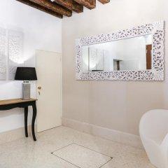 Отель San Marco Star 1DS удобства в номере