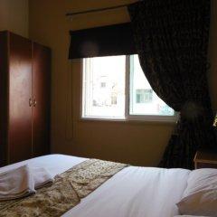Отель The Boutique Hotel Amman Иордания, Амман - отзывы, цены и фото номеров - забронировать отель The Boutique Hotel Amman онлайн комната для гостей фото 4