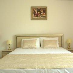 Отель Guest House Sany комната для гостей фото 3