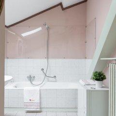 Апартаменты Arch of Peace Apartment ванная фото 2