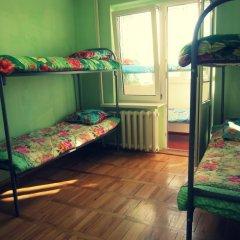 Гостиница Hostel Aura в Анапе отзывы, цены и фото номеров - забронировать гостиницу Hostel Aura онлайн Анапа детские мероприятия