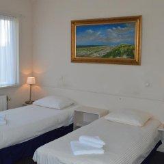 Atlas Hotel Holiday 3* Стандартный номер с различными типами кроватей фото 6