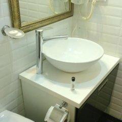 Jakaranda Hotel 3* Стандартный номер с различными типами кроватей фото 46