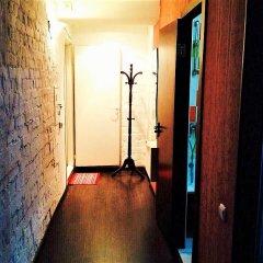 Гостиница Studio Apartment na MOPRA 2 в Иркутске отзывы, цены и фото номеров - забронировать гостиницу Studio Apartment na MOPRA 2 онлайн Иркутск спа