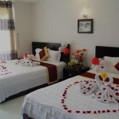 Cosy Hotel 3* Номер Делюкс с различными типами кроватей фото 7
