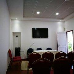 Отель Casa do Peso фото 2