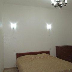 Гостиница Ришельевский Люкс разные типы кроватей фото 11