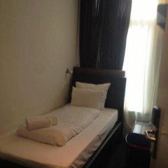 Boutique Hotel La Belle Vue 3* Стандартный номер фото 11