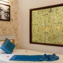 Отель Hanoi Friends Inn & Travel 2* Номер Делюкс с 2 отдельными кроватями
