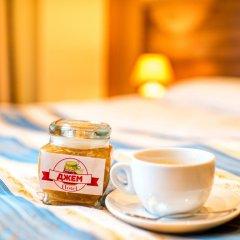 Гостиница Jam Lviv 3* Стандартный номер с разными типами кроватей фото 5