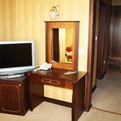 Hotel Lazur 3* Стандартный номер фото 2