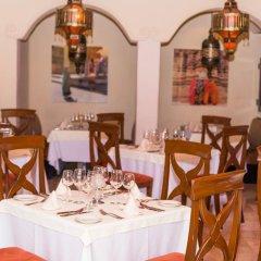 Отель GR Caribe Deluxe By Solaris - Все включено Мексика, Канкун - 8 отзывов об отеле, цены и фото номеров - забронировать отель GR Caribe Deluxe By Solaris - Все включено онлайн питание фото 6