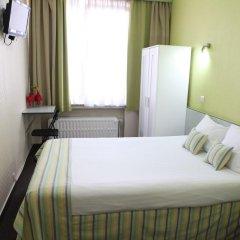 Hotel de France 2* Стандартный номер с различными типами кроватей фото 5
