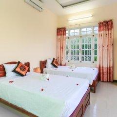 Отель Rice Village Homestay 2* Номер Делюкс с 2 отдельными кроватями фото 9