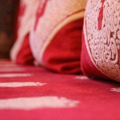 Отель Dar Rita Марокко, Уарзазат - отзывы, цены и фото номеров - забронировать отель Dar Rita онлайн спа фото 2