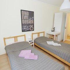 Гостиница Zona Sna Na Studencheskoy комната для гостей фото 4